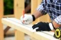 Nyt energi effektivt boligbyggeri